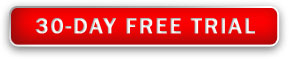 300 Free Fax Pages